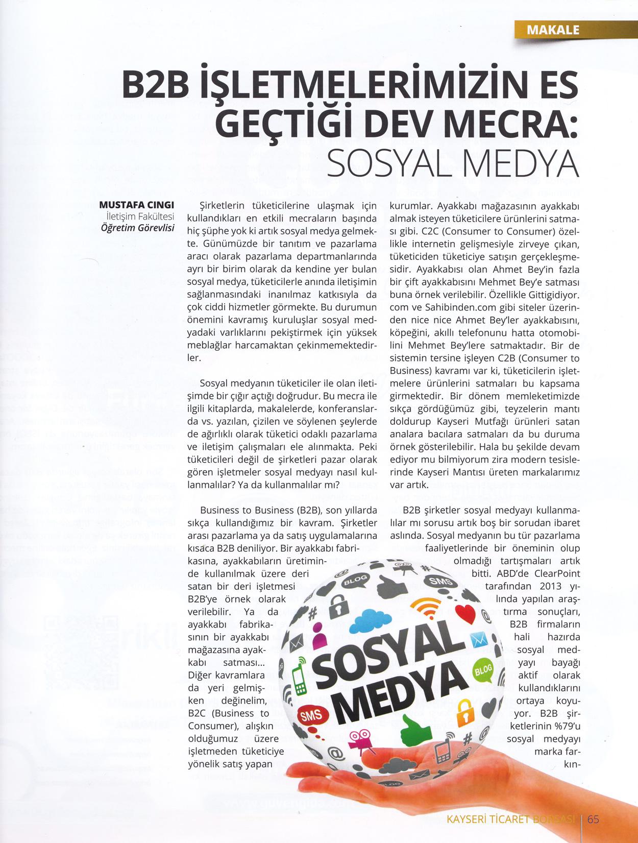 B2B_Ecgectigimecra_Sosyal_Medya_1